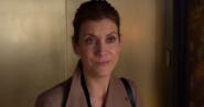 S03E10-The-World-Closing-In-050-Olivia-Baker