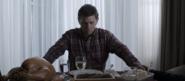 S03E13-Let-the-Dead-Bury-the-Dead-096-Deputy-Bill-Standall