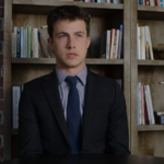 S04E07-College-Interview-073-Clay-Jensen.png