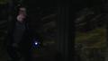 S01E04-Tape-2-Side-B-005-Clay-Jensen