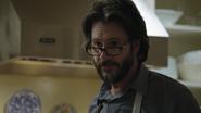S01E09-Tape-5-Side-A-089-Matt-Jensen
