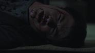 S01E12-Tape-6-Side-B-071-Clay-Jensen