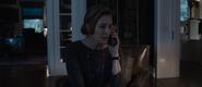 S03E05-Nobody's-Clean-007-Nora-Walker