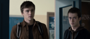 S03E13-Let-the-Dead-Bury-the-Dead-072-Alex-Clay