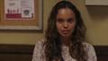 S01E03-Tape-2-Side-A-014-Jessica-Davis