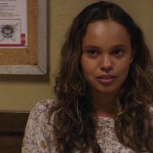 S01E03-Tape-2-Side-A-014-Jessica-Davis.png