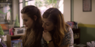 S02E01-The-First-Polaroid-090-Hannah-Olivia