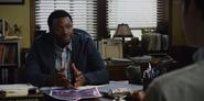 S02E05-The-Chalk-Machine-025-Kevin-Porter