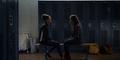 S02E11-Bryce-and-Chloe-020-Nina-Jessica