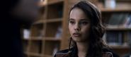 S03E10-The-World-Closing-In-016-Jessica-Davis