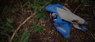 S04E04-Senior-Camping-Trip-076-Bloody-jersey