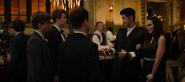 S04E09-Prom-051-Alex-Charlie-Clay-Zach-escort
