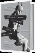 Thirteenreasons-book