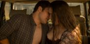 S02E11-Bryce-and-Chloe-031-Bryce-Hannah