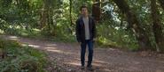 S04E04-Senior-Camping-Trip-050-Clay-Jensen
