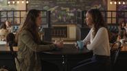 S01E02-Tape-1-Side-B-045-Jessica-Hannah