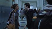 S01E09-Tape-5-Side-A-012-Jessica-Clay