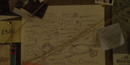 S02E01-The-First-Polaroid-035-Investigation-Board-Hannah's-Reasons-Map