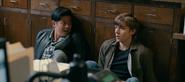 S04E08-Acceptance-Rejection-072-Zach-Alex