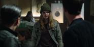 S02E03-The-Drunk-Slut-065-Homeless-Girl