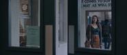 S03E09-Always-Waiting-for-the-Next-Bad-News-044-Jessica-Davis