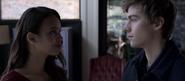 S03E13-Let-the-Dead-Bury-the-Dead-122-Jessica-Alex