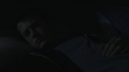 S01E03-Tape-2-Side-A-106-Clay-Jensen