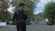 S01E10-Tape-5-Side-B-053-Clay-Jensen
