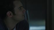 S01E11-Tape-6-Side-A-031-Bryce-Walker