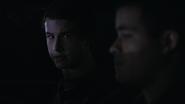 S01E11-Tape-6-Side-A-040-Clay-Tony