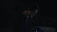 S01E11-Tape-6-Side-A-078-Clay-Jensen
