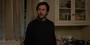 S02E08-The-Little-Girl-085-Matt-Jensen