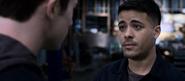 S03E10-The-World-Closing-In-029-Tony-Padilla