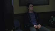 S01E09-Tape-5-Side-A-056-Clay-Jensen