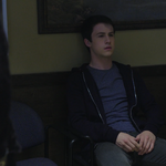 S01E09-Tape-5-Side-A-056-Clay-Jensen.png