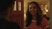S01E11-Tape-6-Side-A-008-Jessica-Davis