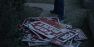 S02E01-The-First-Polaroid-030-For-Rent-Signs