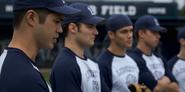 S02E10-Smile-Bitches-015-Zach-Bryce-Monty-Scott