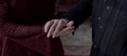 S03E13-Let-the-Dead-Bury-the-Dead-123-Hands