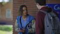 S01E02-Tape-1-Side-B-089-Jessica-Davis