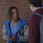 S01E02-Tape-1-Side-B-089-Jessica-Davis.png