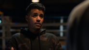 S03E04-Angry-Young-and-Man-043-Tony-Padilla