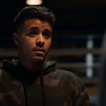 S03E04-Angry-Young-and-Man-043-Tony-Padilla.png