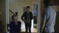 S01E07-Tape-4-Side-A-073-Lainie-Clay-Matt