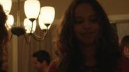 S01E09-Tape-5-Side-A-053-Jessica-Davis