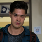 S02E11-Bryce-and-Chloe-043-Zach-Dempsey.png