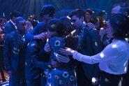 S02E13-Promotional-Image-13