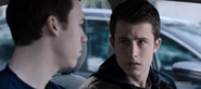 S03E11-There-Are-a-Few-Things-I-Haven't-Told-You-023-Clay-Jensen