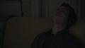 S01E05-Tape-3-Side-A-106-Clay-Jensen