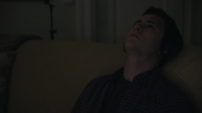 S01E05-Tape-3-Side-A-106-Clay-Jensen
